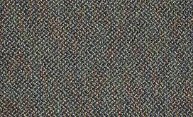 ZING-TILE-54796-PLAYFUL-96408-main-image