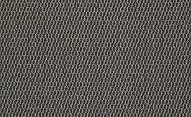 REMIX-54760-TRANSFORM-00515-main-image