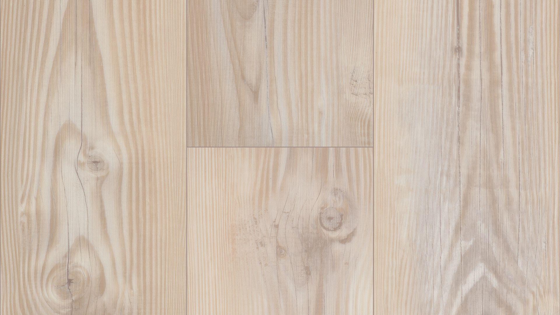 Tolima Pine EVP Vinyl Flooring Product Shot