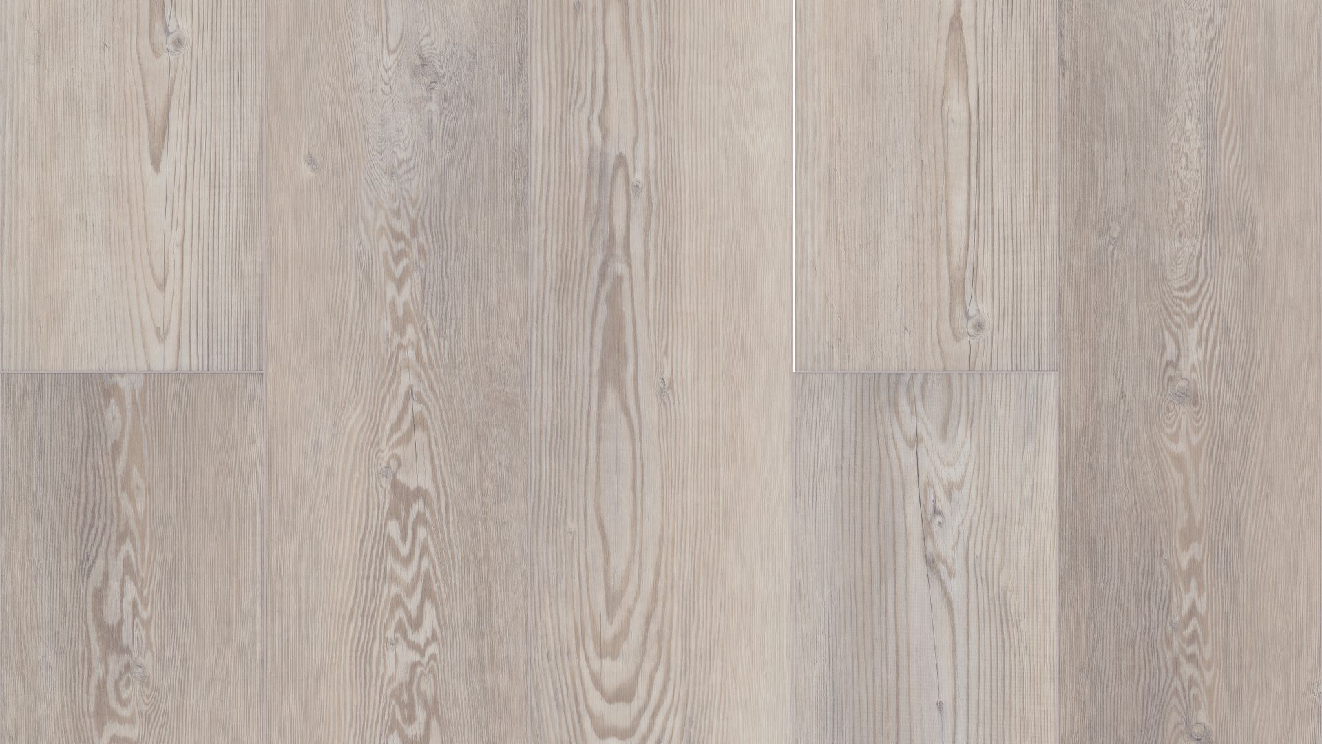 Dublin Pine EVP Vinyl Flooring Product Shot