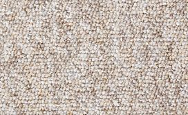 CHART-TOPPER-II-15'-J0132-COOKIE-CRUMB-00201-main-image