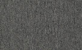 NEYLAND-III-26-UNITARY-54767-SUGARED-BRONZE-66760-main-image