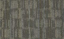 WONDER-54756-EMBRACE-COURAGE-00505-main-image