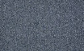 NEYLAND-III-26-15'-54768-DENIM-BLUES-66460-main-image