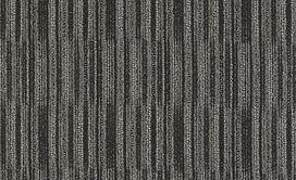 CUTAWAY-J0181-MODEL-81503-main-image