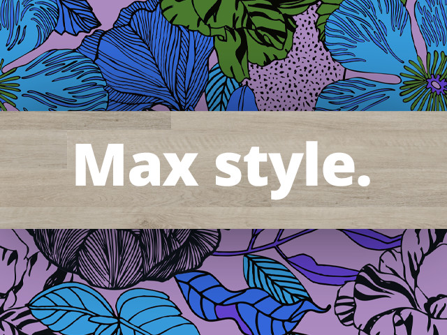 Max Style