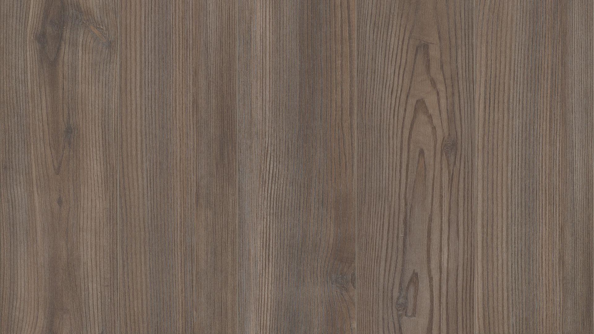 Penn Pine EVP Vinyl Flooring Product Shot