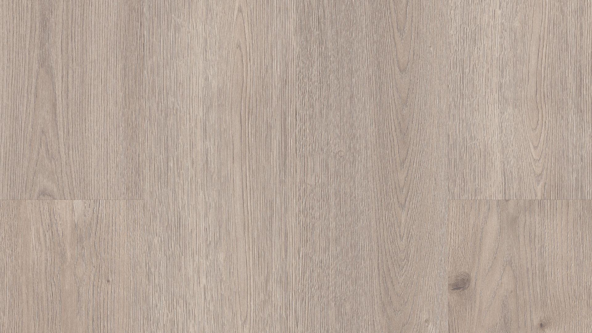 Prescott Oak EVP Vinyl Flooring Product Shot