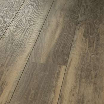 Search Resilient Vinyl Results Shaw, Is Shaw Flooring Good Quality