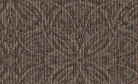 ANTIQUE-CHARM-54851-WINDSOR-00710-main-image