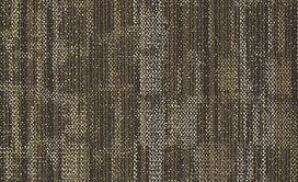 WONDER-54756-EMBRACE-STRENGTH-00705-main-image