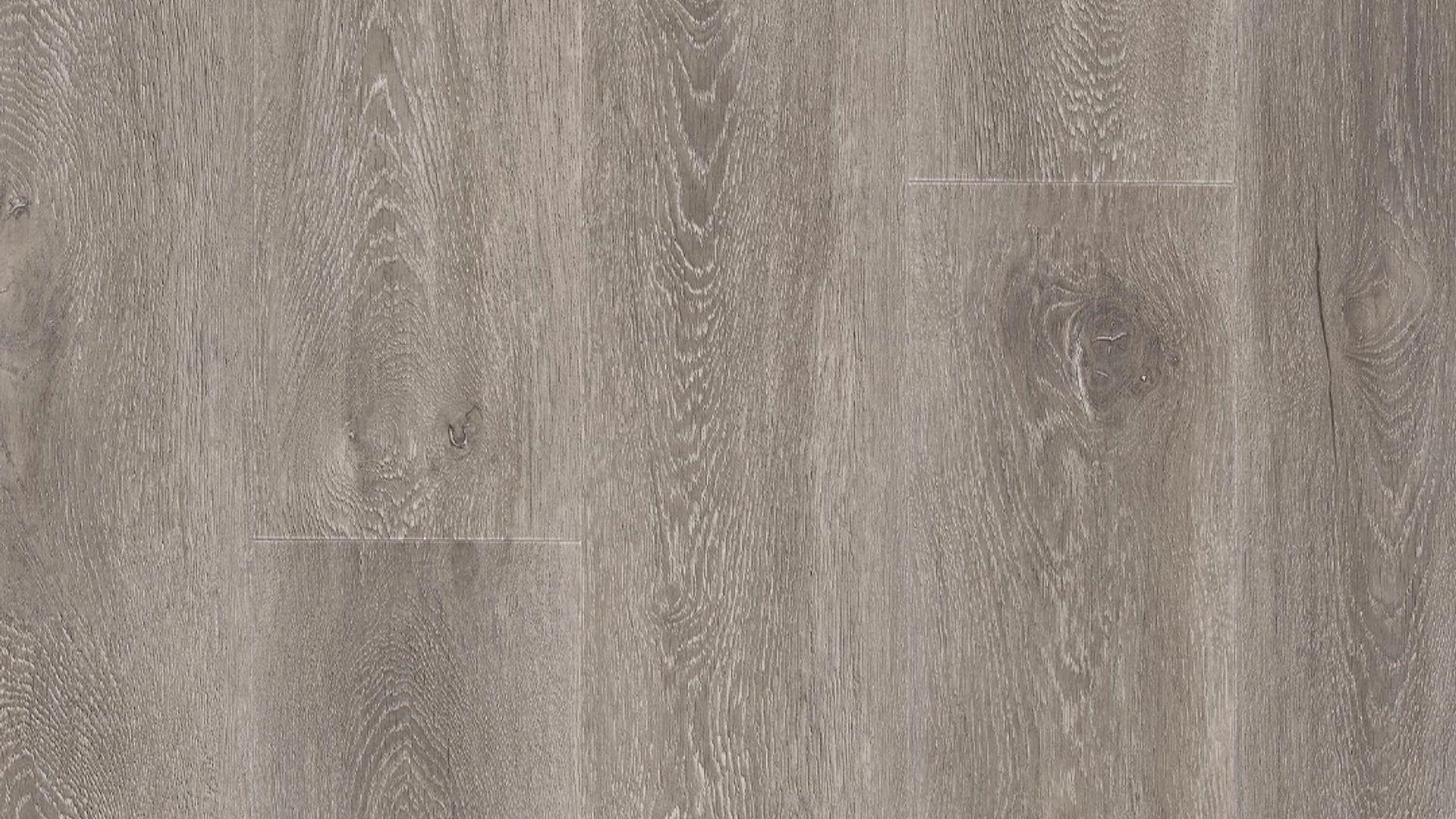 Century EVP Vinyl Flooring Product Shot