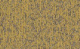 BASIN-54847-MONADNOCK-00220-main-image
