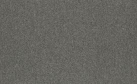 COUNTERPART-54816-IMITATE-16708-main-image