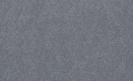 EMPHATIC-II-30-54255-PLATINUM-56544-main-image