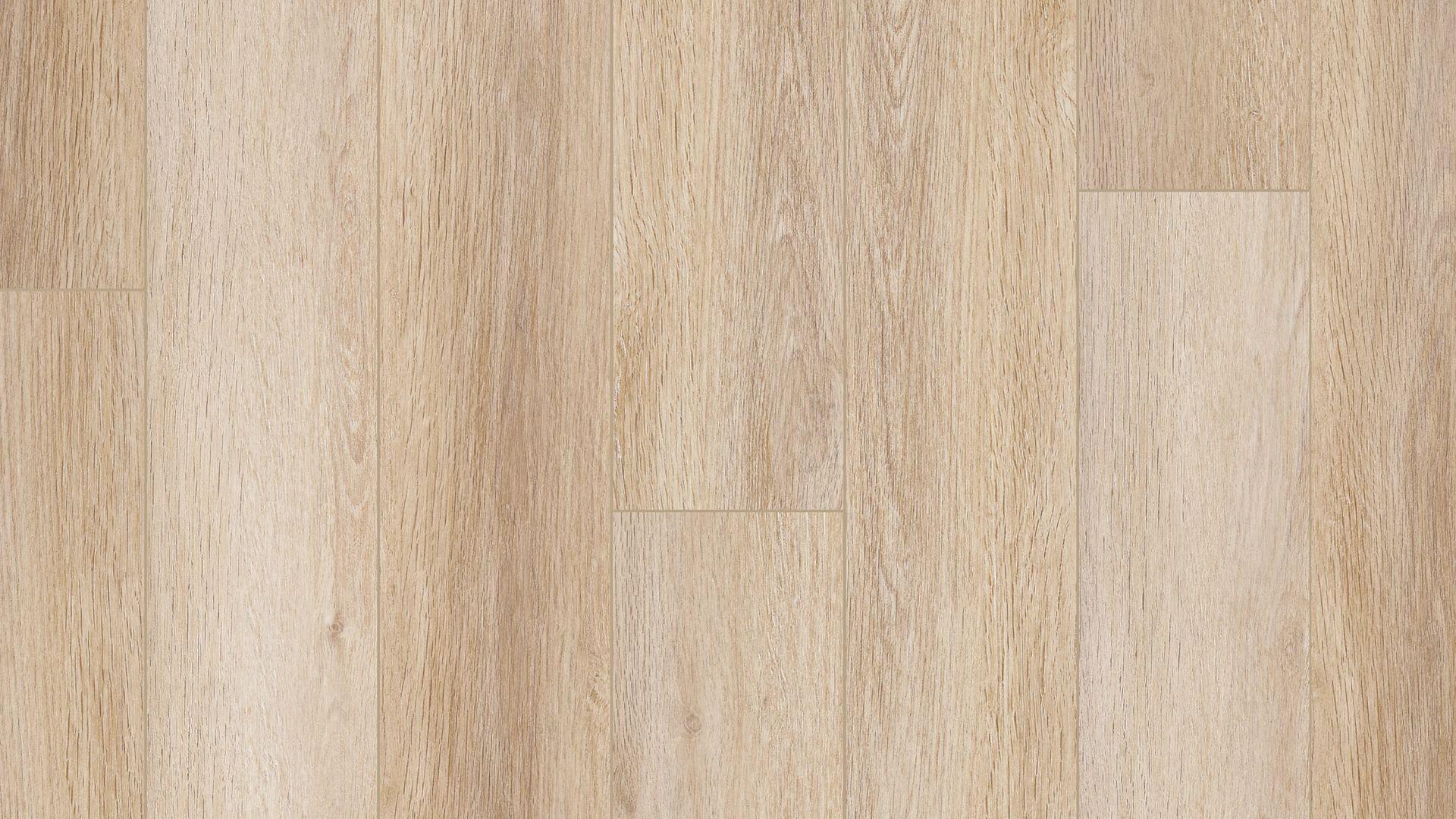 Aldergrove Oak EVP Vinyl Flooring Product Shot