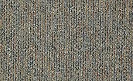 ZEST-54778-LIVELY-78500-main-image