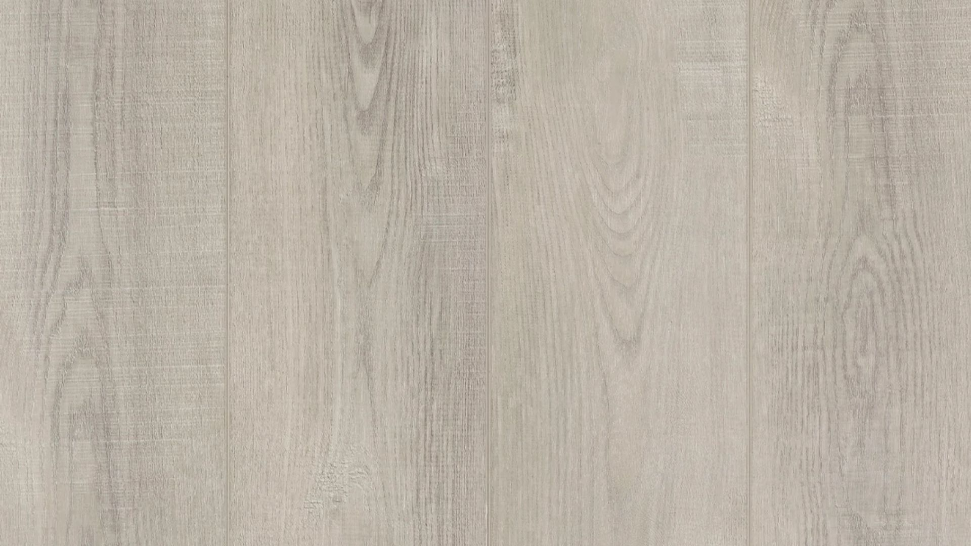 Haze EVP Vinyl Flooring Product Shot