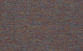 DIVIDEND-26-UNITARY-J0079-LOAN-OFFICER-80103-main-image