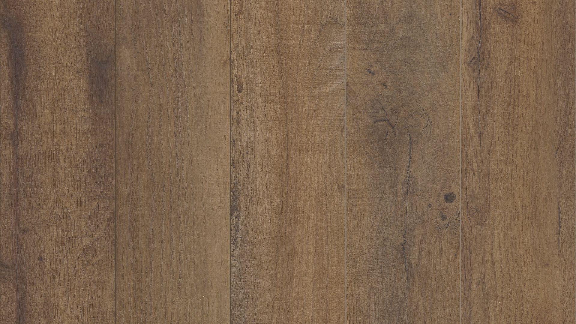 Weston Oak EVP Vinyl Flooring Product Shot