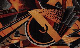 TA-DA-54494-HOCUS-POCUS-94510-main-image