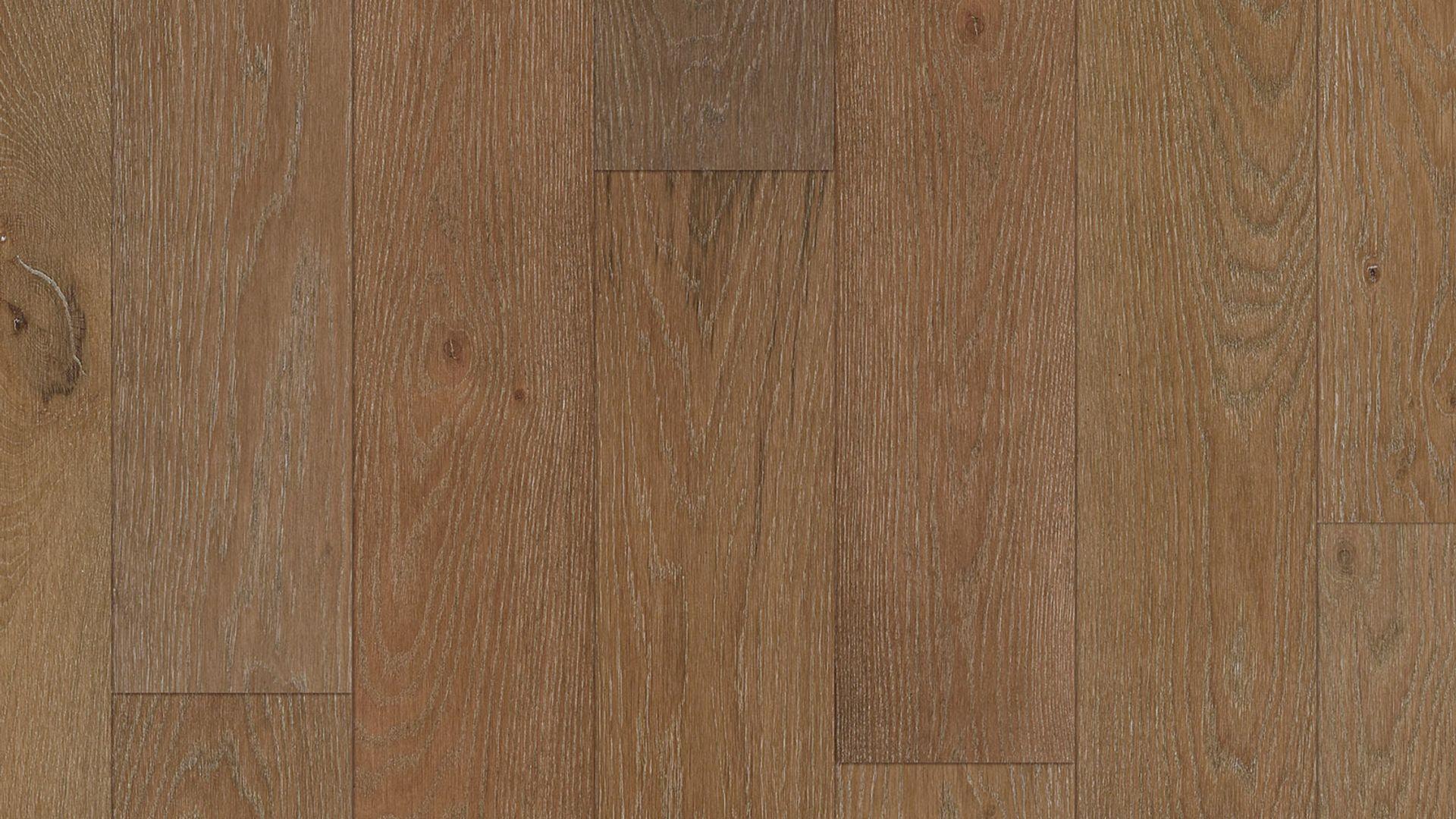 Finn Oak EVP Vinyl Flooring Product Shot