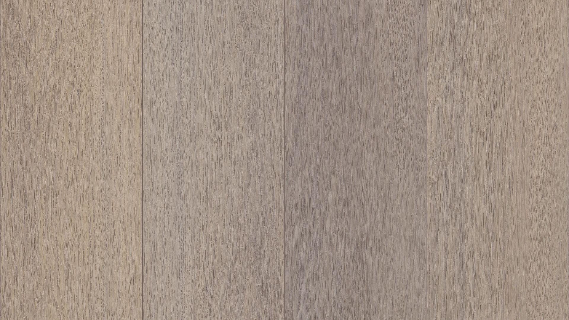 Lure Oak EVP Vinyl Flooring Product Shot