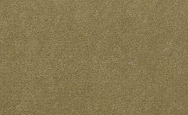 EMPHATIC-II-36-54256-TEA-GREEN-56321-main-image