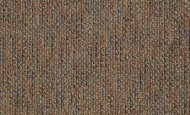 ZEST-54778-SPICE-78802-main-image