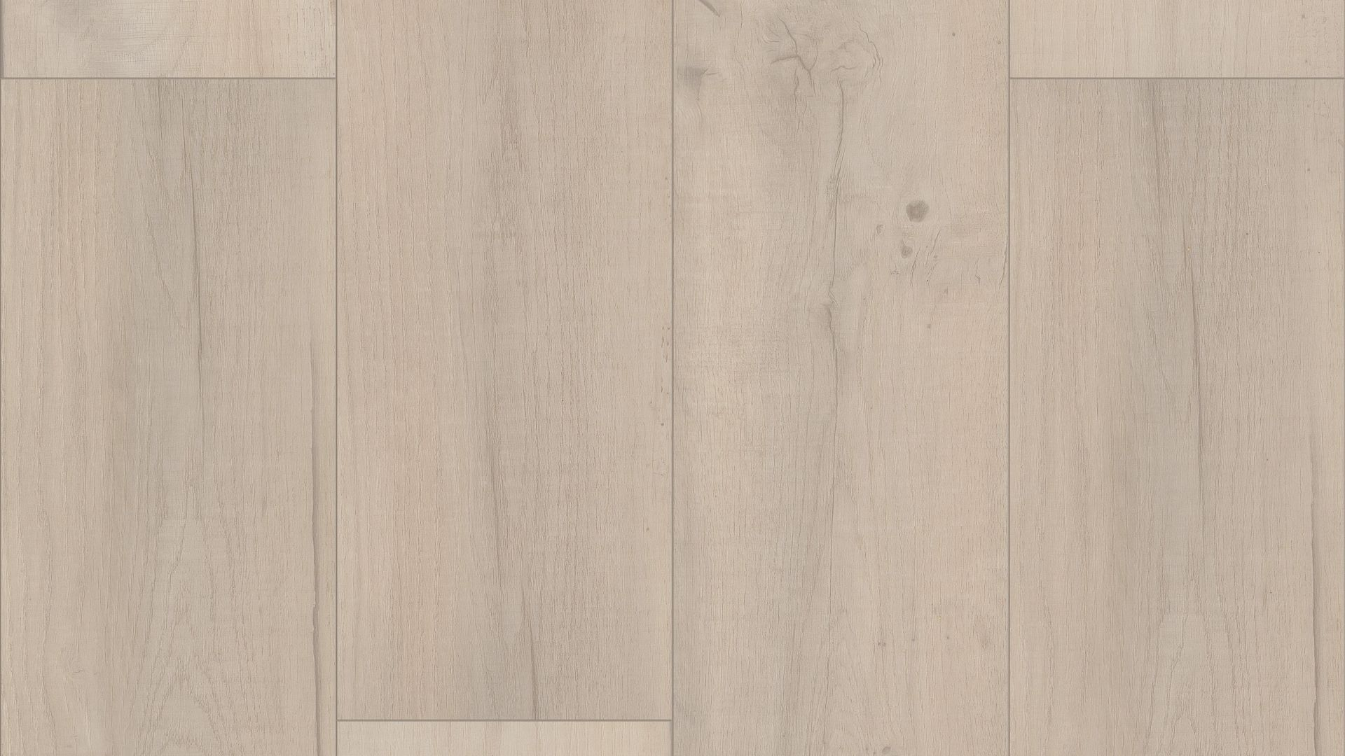 Pinnacle Oak EVP Vinyl Flooring Product Shot