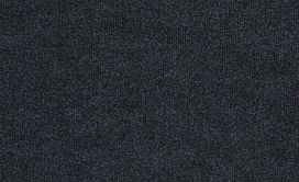 BACKDROP-I-12-54641-IRON-BLUE-00401-main-image