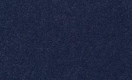 BAYTOWNE-III-36-J0065-ENGLISH-BLUE-65491-main-image