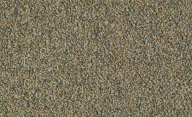 FRANCHISE-II-28-EPBL-54746-BURLWOOD-00750-main-image