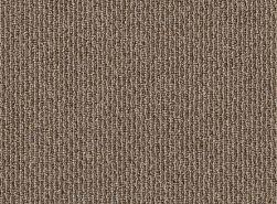 NATURAL-PATH-54636-MACRAME-00100-main-image
