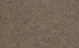 SUCCESSIONII-BL-54694-SIERRA-SAND-00700-main-image