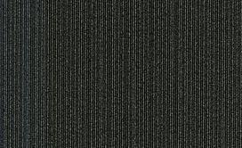 PRACTICAL-54924-REALISTIC-24405-main-image