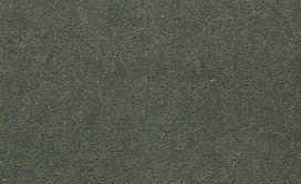 BAYTOWNE-III-30-J0064-CRYSTAL-SEA-65341-main-image
