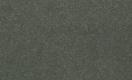 EMPHATIC-II-30-54255-DRIED-SAGE-56341-main-image