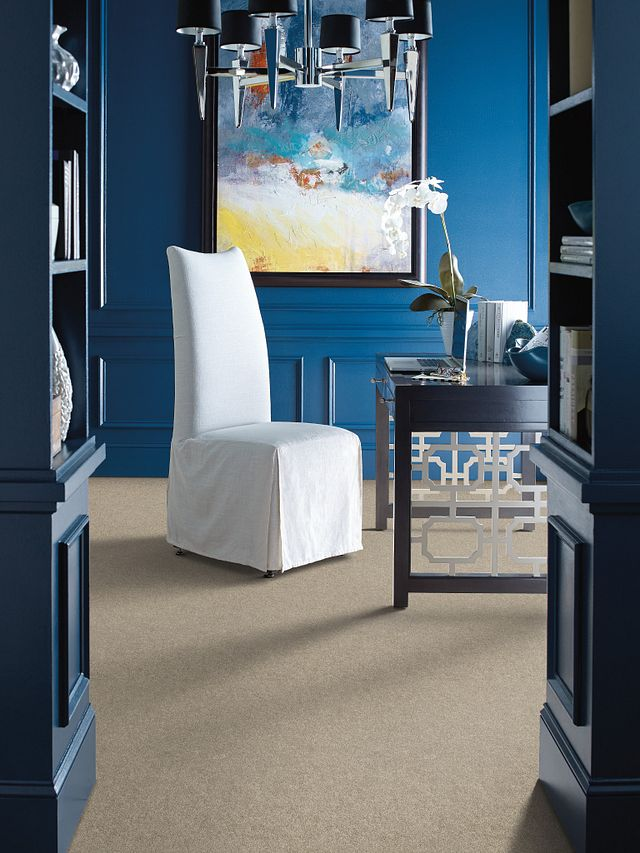 Carpet Bellera Basic-Rules-E9639-00502
