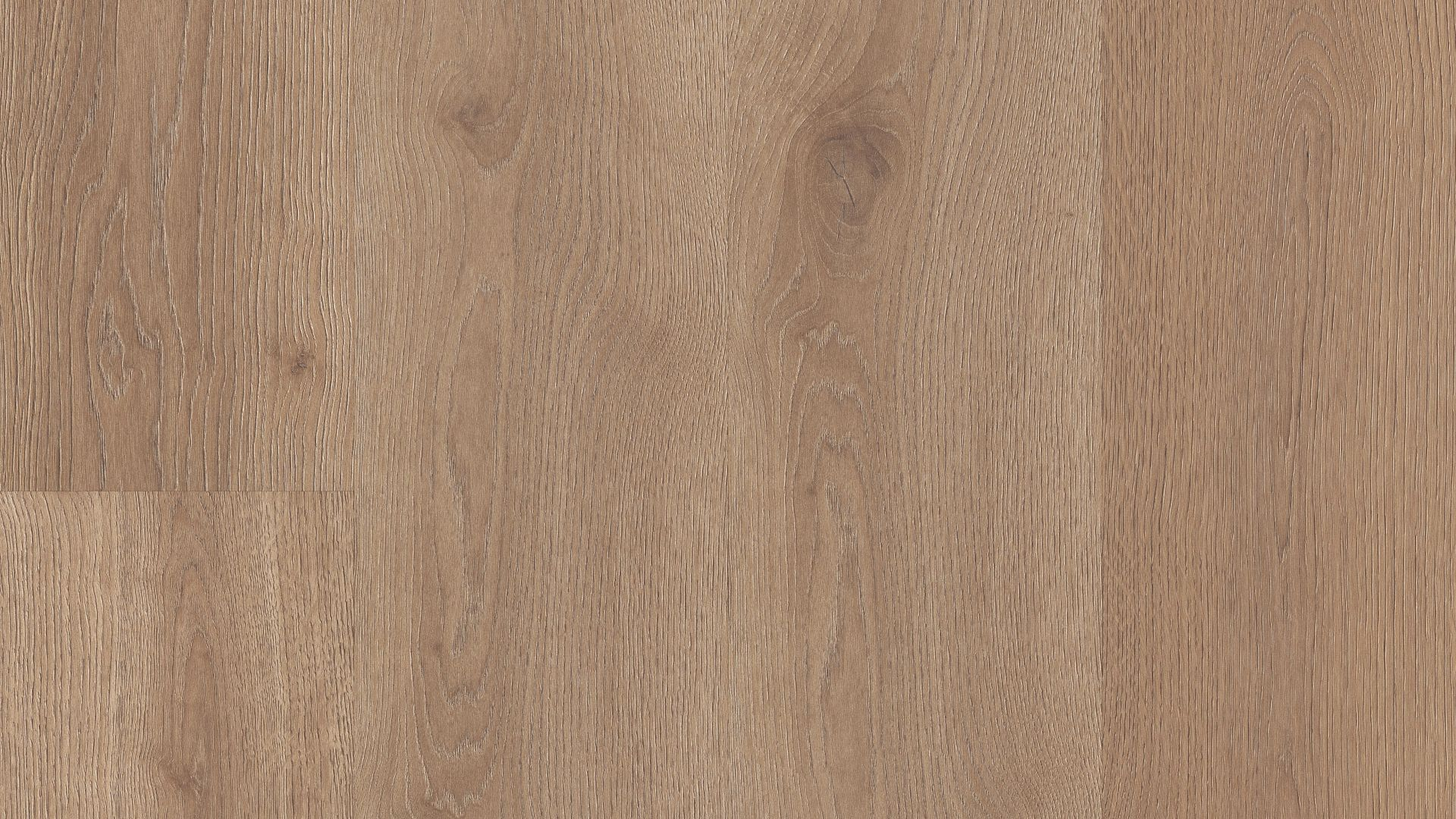 Savoy Oak EVP Vinyl Flooring Product Shot