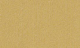 COLOR-ACCENTS-9X36-54858-OCHRE-62210-main-image