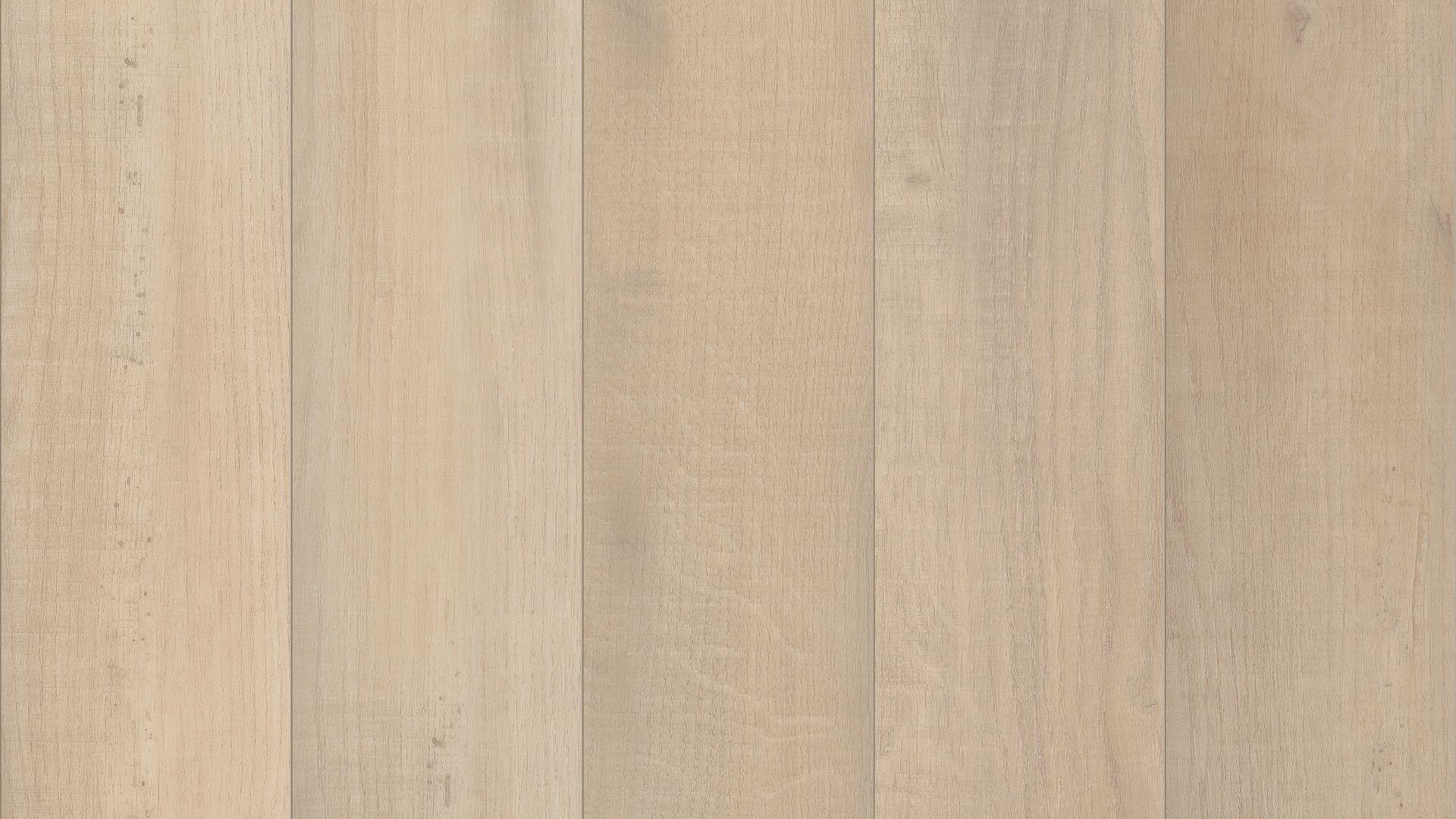 Newton Oak EVP Vinyl Flooring Product Shot