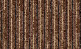 SPOT-LIGHT-54602-SIMPLICITY-02750-main-image
