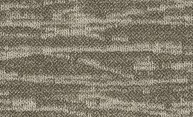 TIDEWATER-54849-PINGO-00702-main-image