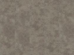 BURNISHED-5441V-RAINDROP-00500-main-image