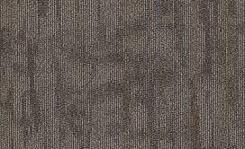 ONEIDA-HDF12-WEATHERED-00700-main-image
