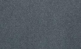 BAYTOWNE-III-36-J0065-BLUE-SPRUCE-65315-main-image