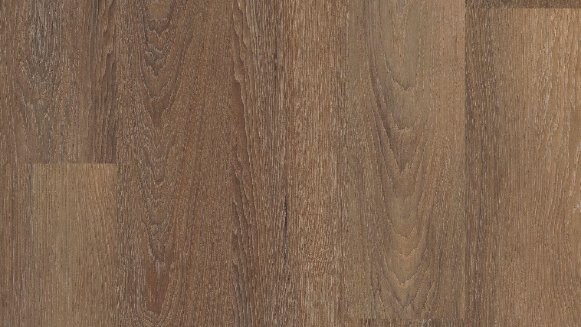 Irvine Chestnut EVP Vinyl Flooring Product Shot