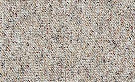 CHART-TOPPER-II-12'-J0131-DILL-00740-main-image