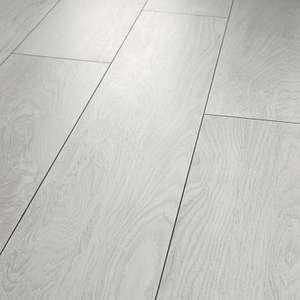 Odyssey Sl424 Cool White Laminates, Shaw Tile Look Laminate Flooring